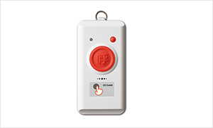 緊急呼出ボタン SW23E